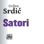 Srdic: Satori (promo)