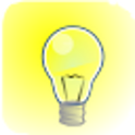 Uber Lightswitch icon