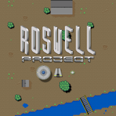 Roswell Project
