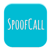 Spoof Call International