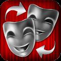 Face Swap logo