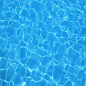 Ripple Water live wallpaper icon