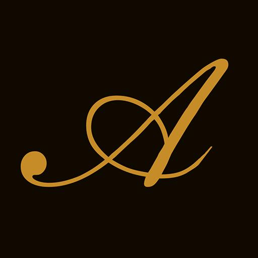 Aplikacja sklep.coffea.pl 商業 App LOGO-APP試玩