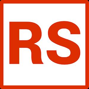RuneScape Mobile 娛樂 App LOGO-硬是要APP
