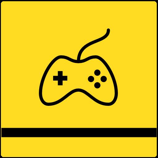 Video Games quiz
