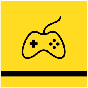 Video Games quiz for PC and MAC