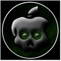 Jailbreaker icon