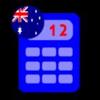 Australian Tax Calculator