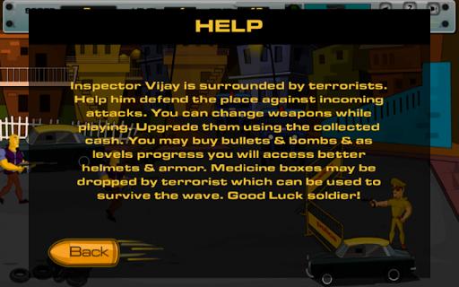 玩免費角色扮演APP|下載City Encounter app不用錢|硬是要APP