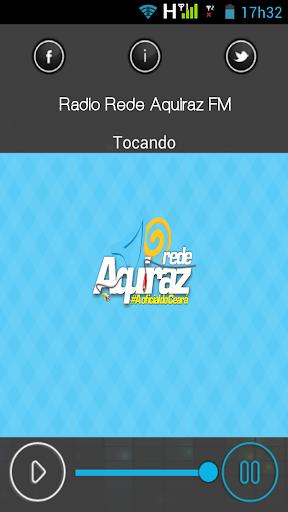 Rede Aquiraz