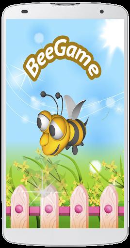 bee disco 2014