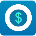 Expense Planner Free BudgetLog icon