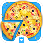 Pizza Maker Kids -Cooking Game 1.19 Apk
