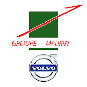 Groupe Maurin Volvo