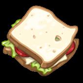 샌드위치 레시피