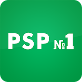 App PSP - My Pharmacy APK for Windows Phone