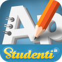 Studenti.it Appunti icon