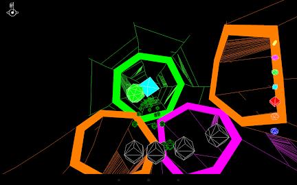 Biophilia Screenshot 4