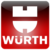 Würth in Italia