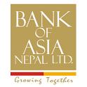 BOA Mobile Banking icon