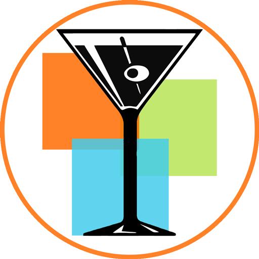 AlcoTone 生活 App LOGO-APP試玩
