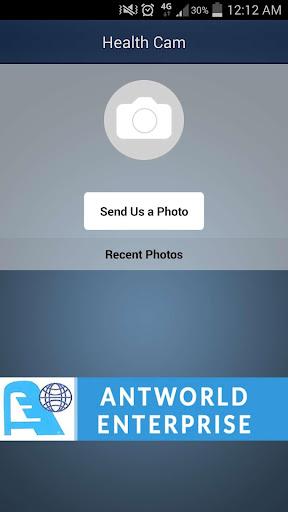 Antworld Enterprise