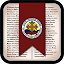 Download Android App Coptic Reader for Samsung