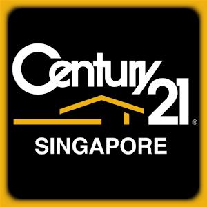 Century21 SG for PC