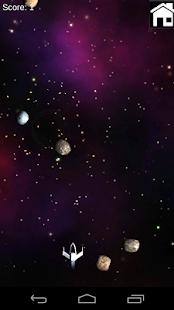 Surviving-Space 3