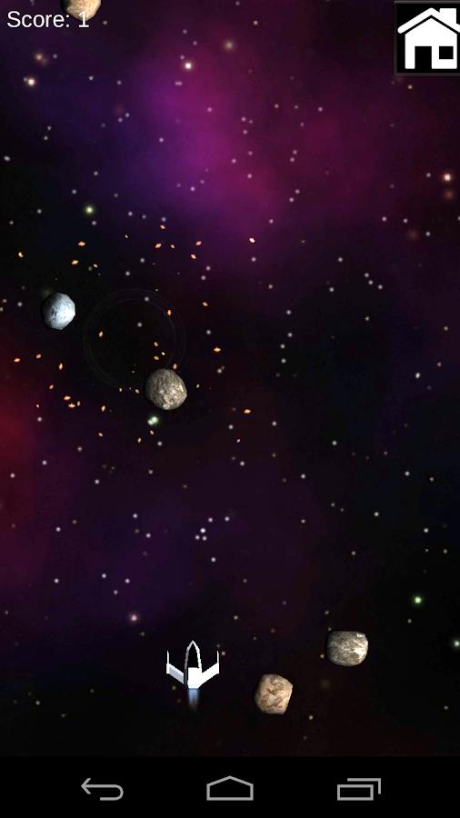 Surviving-Space 9