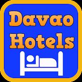 Tải Davao Hotel Finder miễn phí