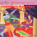 Children's Ramayan Preview