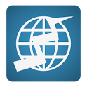 Free Internet Speed Booster icon