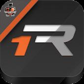 R1 Tuning KR