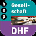 Gesellschaft DHF icon