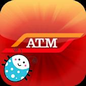 Tìm ATM Việt | Tim ATM Viet