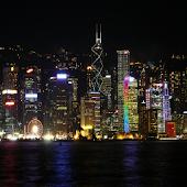 Hong Kong Wallpapers - Free