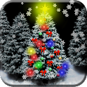 Christmas Crystal Ball Free LW logo