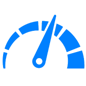 Speed Calculator