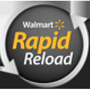 Prepaid Walmart Money Card app for android