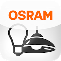 OSRAM Light Finder icon