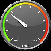 Beschleunigungsmesser FREE