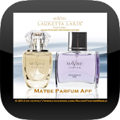 Maybe Parfum