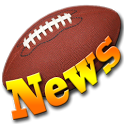 American Football News icon
