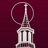 Aggie Catholic - St. Mary's