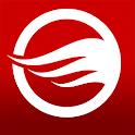 MyJSU Mobile icon