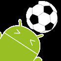 Header Lite logo