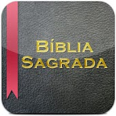 Versos de la Biblia Libre