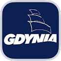 Gdynia City Guide icon