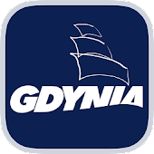 Gdynia City Guide